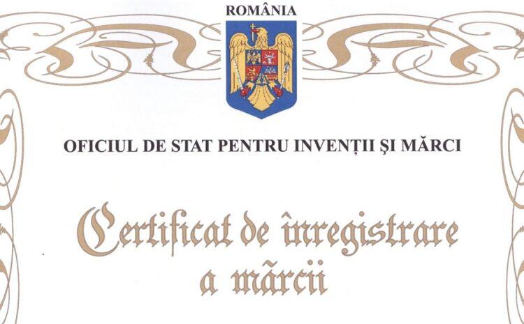Oftaplus – Marca inregistrata
